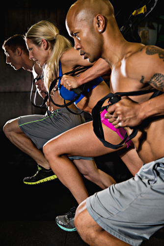 Group-Classes-Motivate-to-Fitness-Goals--Tapout-Fitness